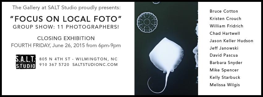 FB Event Cover_FocusOnLocalFoto-Closing