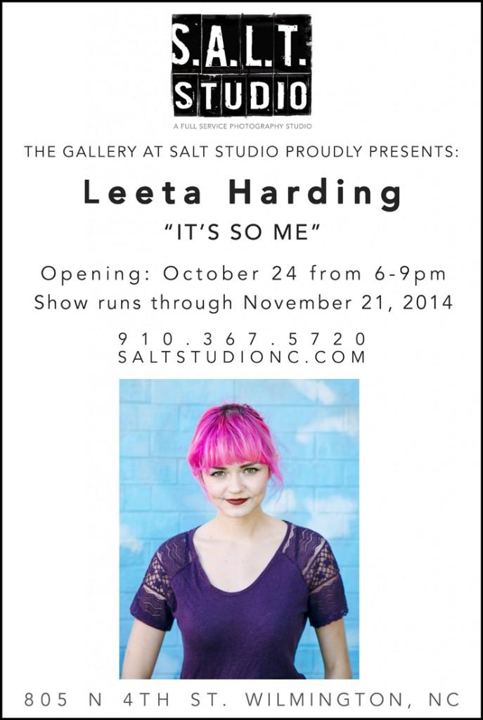 SALT Studio_Insta_LeetaHarding