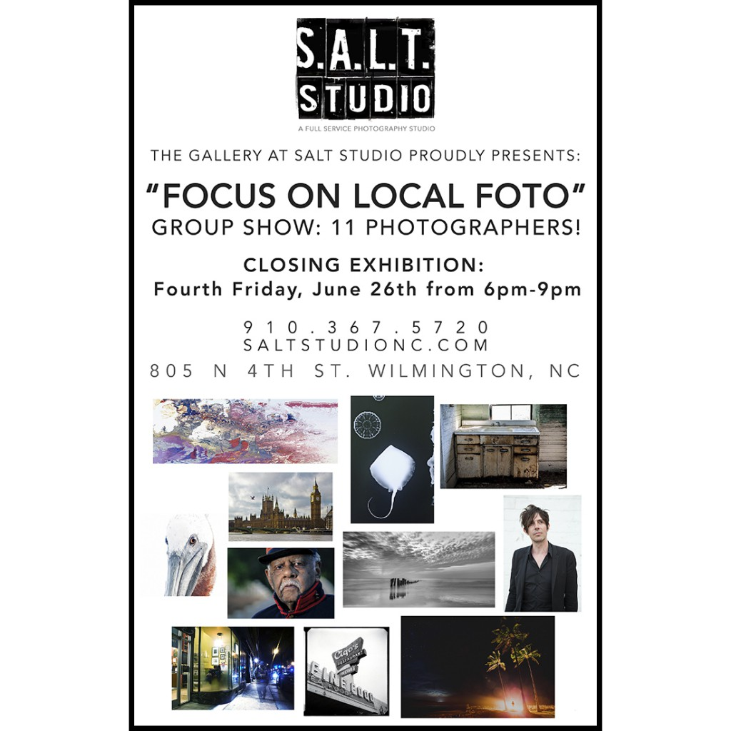 SALT_Insta-CLOSING_FocusOnLocalFoto