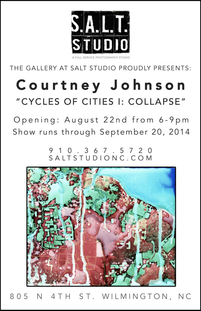 SALT_PosterBlog_CourtneyJohnson