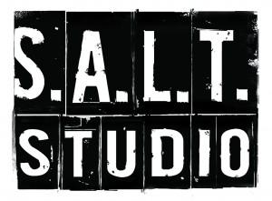 SALT-Logo_Final